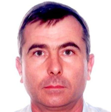 José-Marie Laurent