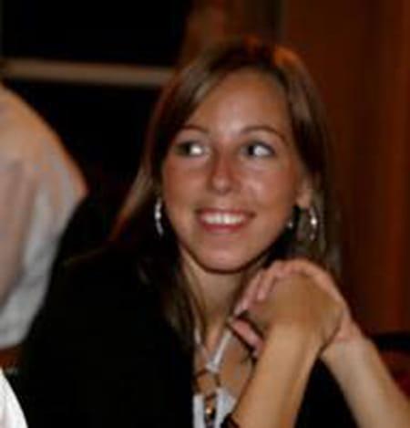 Celine Almeida