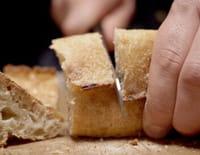 Enquête de santé : Céréales : qui nous roule dans la farine ?