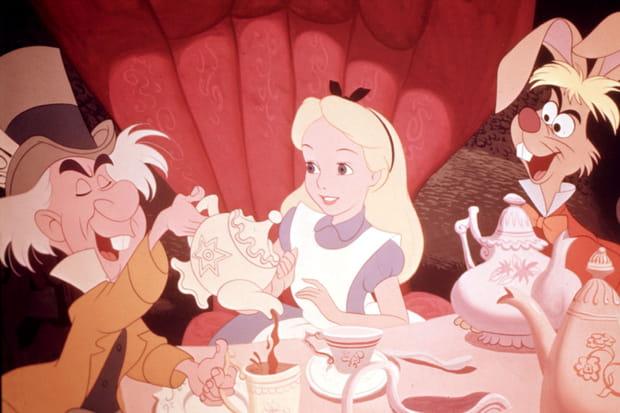 Alice entre au pays des pervers