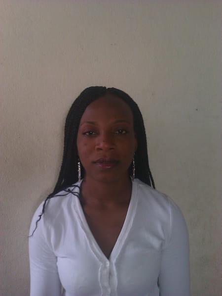 Zeynab Konate