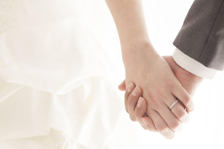 Voeux de mariage: modèles de texte pour écrire ses voeux de mariage