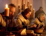 Les chevaliers teutoniques