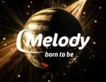 Born to Be Melody !