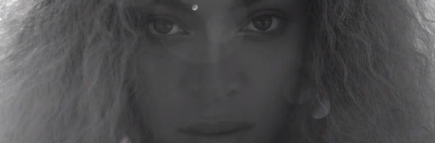Beyoncé: rendez-vous sur HBO pour son projet secret Lemonade