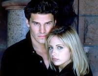 Buffy contre les vampires : Alias Angelus