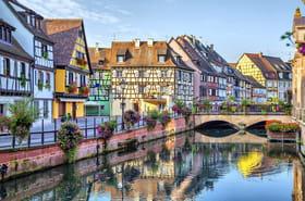 Quelles sont les meilleures destinations en Europe en 2020?