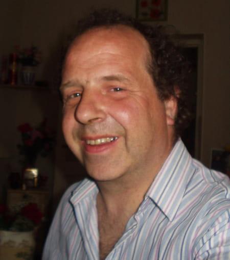 Pascal Merle