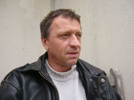 Jean-Luc Riffaud