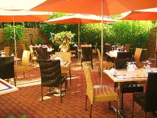 Restaurant Saint Jean De Braye Saint Christophe