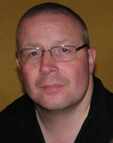 Jérôme Duquenoy