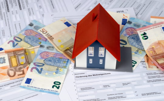 2018 Housing Tax: You will still have to pay this year