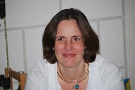 Agnes Pierron