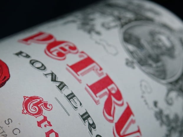 Investir dans le vin: ces 30bouteilles sur lesquelles miser
