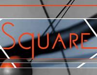 Square : Carte blanche à Marie-Claude Pietragalla