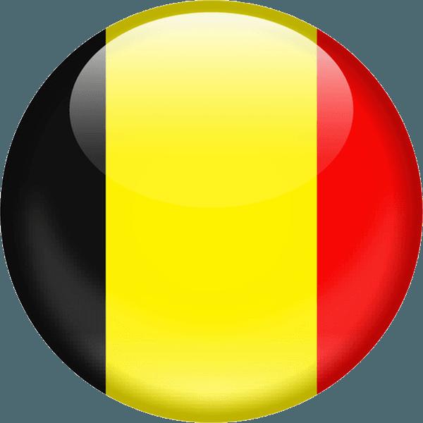 Score Belgique