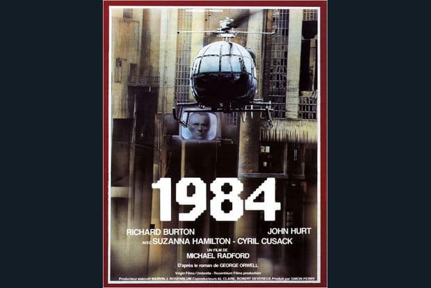 1984- Photo 1