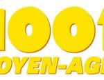 1001 Moyen Âges