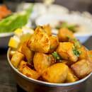 Restaurant : Beryte  - best lebanese restaurant cannes -   © www.beryte.fr