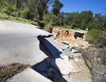 SOS : météo catastrophe