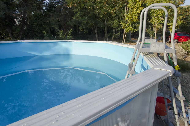 piscine hors-sol : comment bien la choisir, les meilleures affaires
