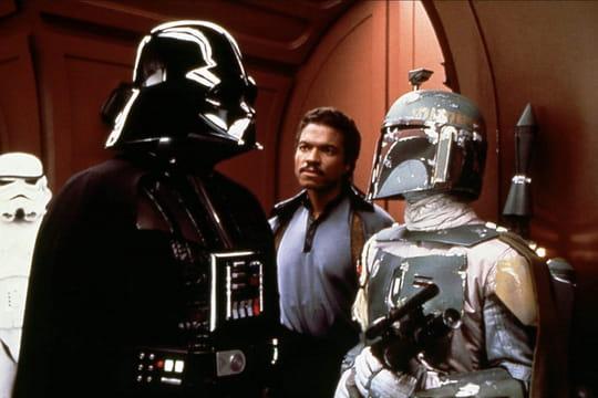 Star Wars: premières infos sur la série de Jon Favreau!