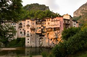 Isère : les 20 plus beaux sites à voir