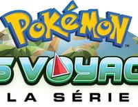 Pokémon, les voyages : Solitaire et menaçant !