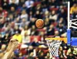 NBA Legends - Philadelphia 76ers / Los Angeles Lakers