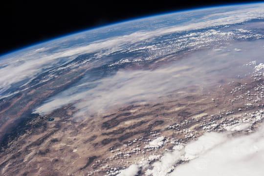 Journée de la Terre:date, thème et astuces du jour de la Terre