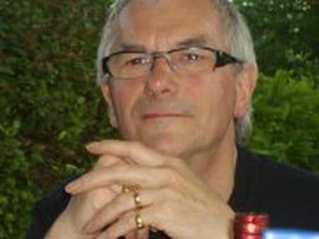 Gerard Benet