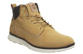 Meilleures Timberland homme: notre sélection de chaussures à bon prix