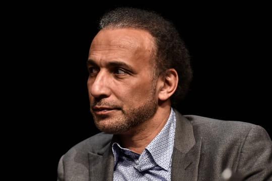 Tariq Ramadan: comment la justice justifie la publication de son livre