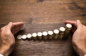 Flat tax: Le PFU taxera-t-il l'assurance-vie dès le 27septembre?
