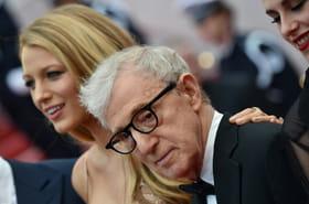Woody Allen ne trouve pas preneur pour ses mémoires (médias)