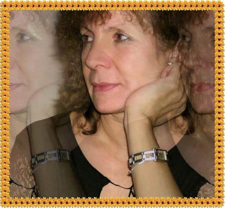 Julienne De Benevix