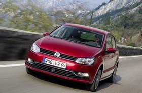 Scandale Volkswagen: Audi aussi accusé, comment fonctionne le rappel? [liste des modèles]