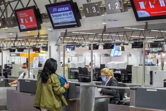 Réouverture des frontières: Maroc, Etats-Unis, Japon, quels sont les 15pays autorisés en Europe?