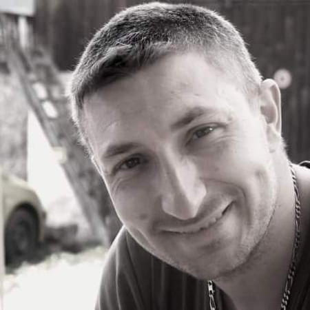 Sylvain Carral