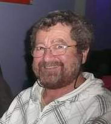 Jean-Yves Habib