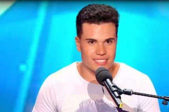Dany Machado: il revient sur son mensonge dans La France a un incroyable talent