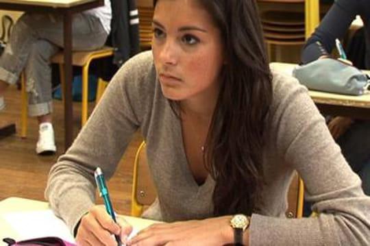 Académie d'Amiens: les résultats du baccalauréat sur leWeb