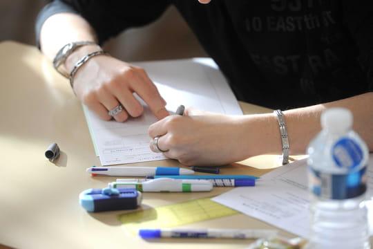 Bac 2018: date du résultat, certains élèves ont consulté leurs sujets du bac à l'avance