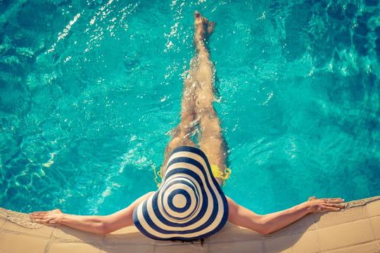 Où partir en été : les meilleures destinations pour les mois de juillet et août