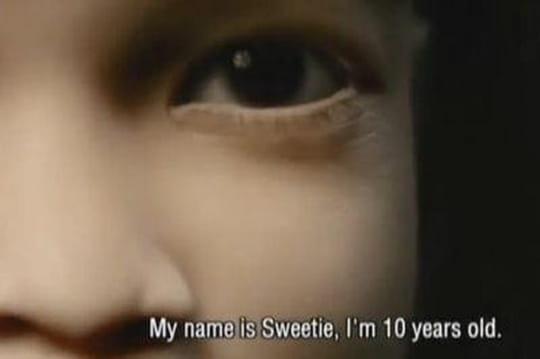 Pédophilie: une fillette virtuelle a piégé des milliers de pédophiles
