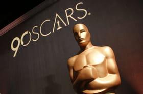 César, Oscars... Des cérémonies aux budgets démesurés