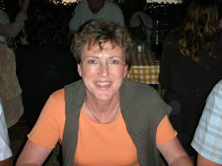 Marie- Noëlle Gauthier