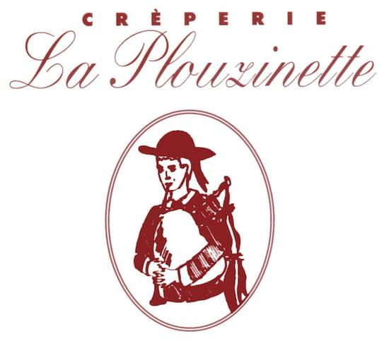 La Plouzinette