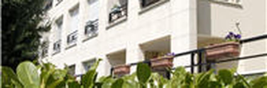 Immobilier locatif : le dispositif Bouvard pour défiscaliser en LMNP