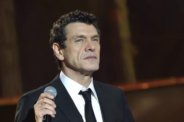 2015: Marc Lavoine - 93850778euros